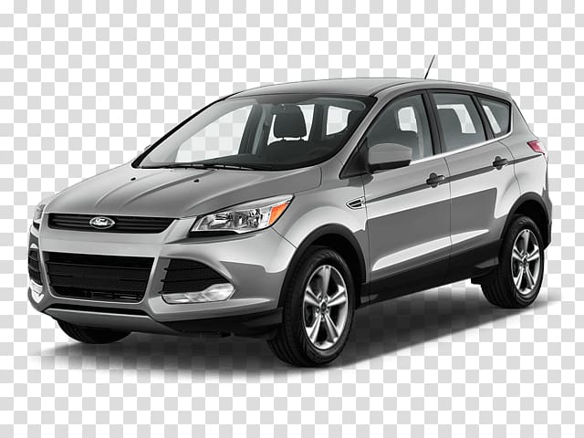 Car Ford Explorer 2016 Ford Escape Ford Edge, car.
