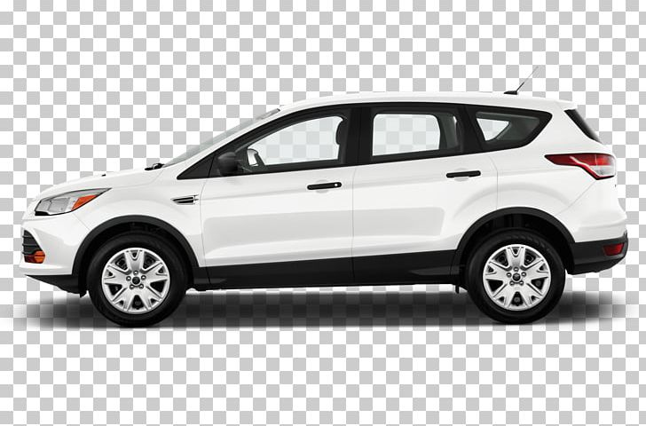 2014 Ford Escape Used Car Sport Utility Vehicle PNG, Clipart.