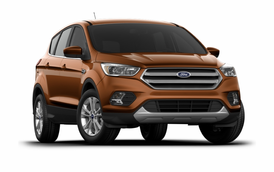 2016 Ford Escape Williston Nd Ford Escape 2017.