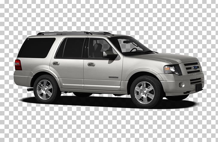 Ford Escape Hybrid Car 2011 Ford Expedition 2008 Ford.