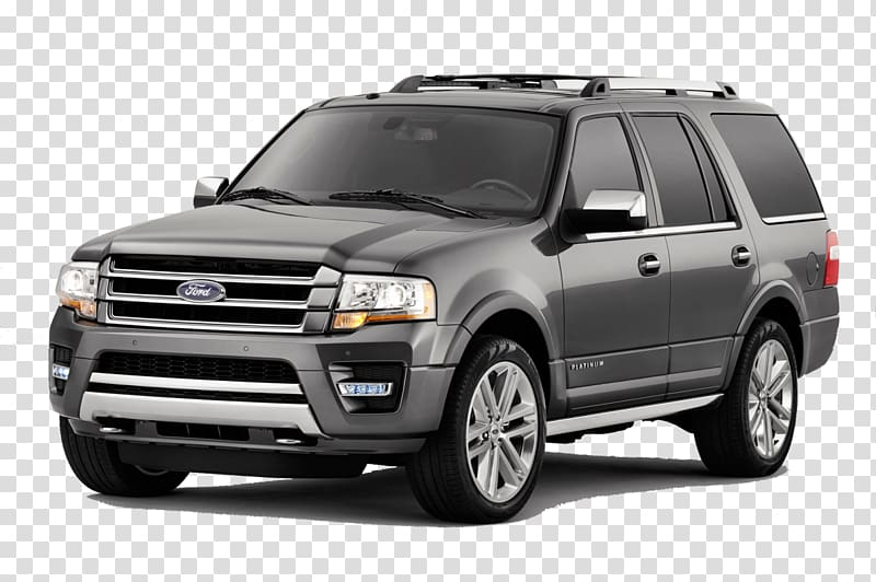 Ford Expedition Car Sport utility vehicle Ford Motor Company.