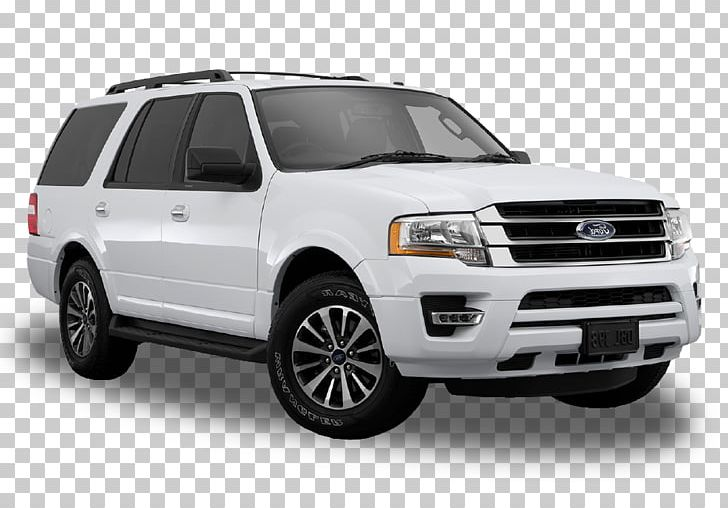 2017 Ford Expedition XLT SUV 2015 Ford Expedition Used Car.