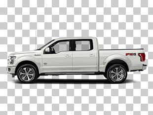 9 2017 Ford F150 Lariat PNG cliparts for free download.