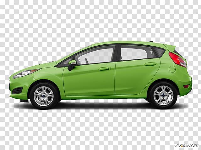 Ford Fiesta Car Ford Motor Company Hatchback, ford.