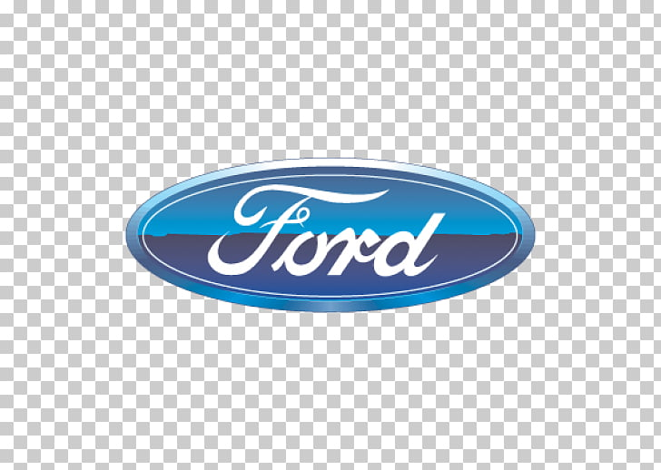 Ford Motor Company Ford F.