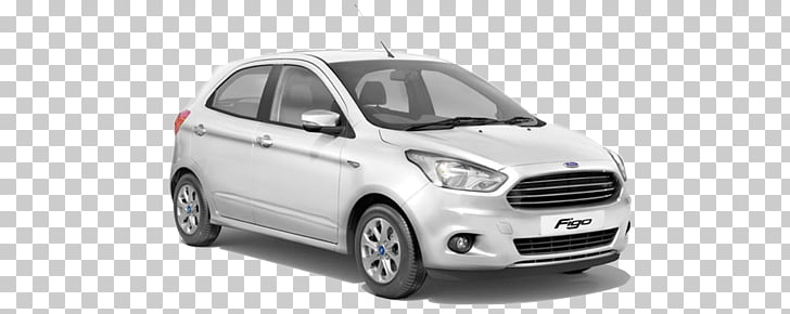 Ford Figo Ford Motor Company Car Tata Motors, ford PNG.