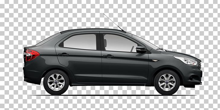 Ford Aspire Ford Figo Car Ford Motor Company PNG, Clipart.