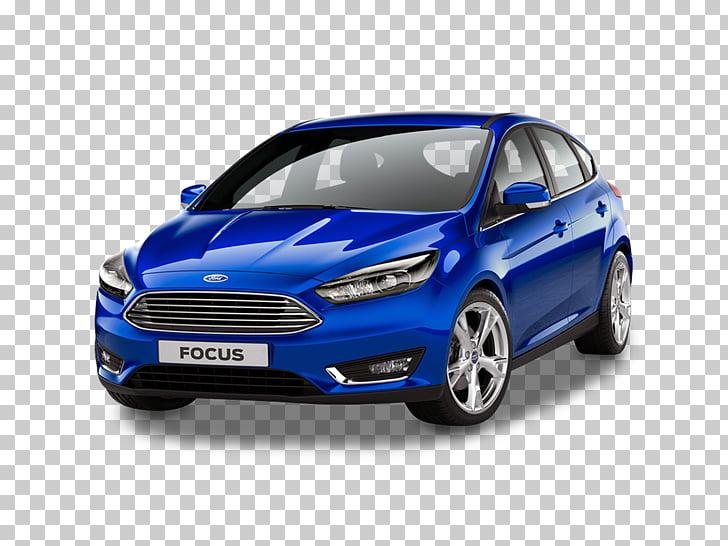 2015 Ford Focus 2014 Ford Focus 2018 Ford Focus Car, car PNG.