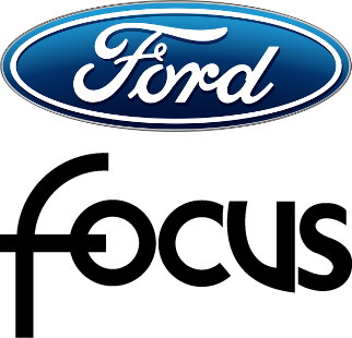 Ford Focus Made in China (Auto.