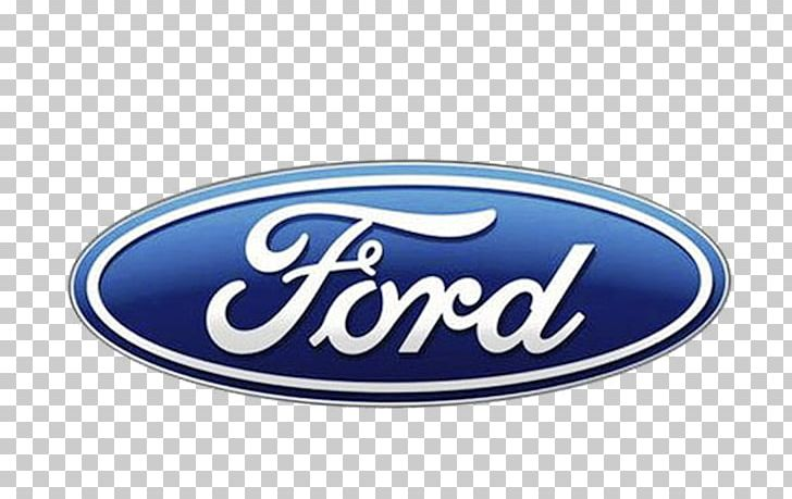 Ford Focus Electric Car Logo Ford Ranger PNG, Clipart, Brand.