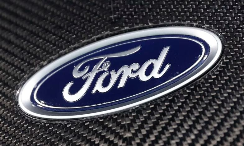 Ford appoints new leaders for AV unit, Ford Credit.