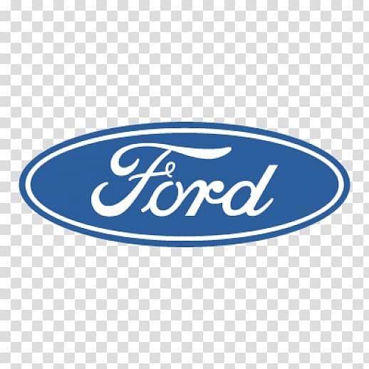 Ford logo, Car Ford Motor Company Ford Explorer Customer.