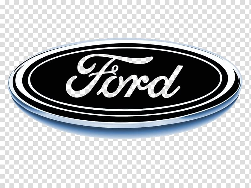 Ford Motor Company Logo Brand Oval M Product, Ford Logo.