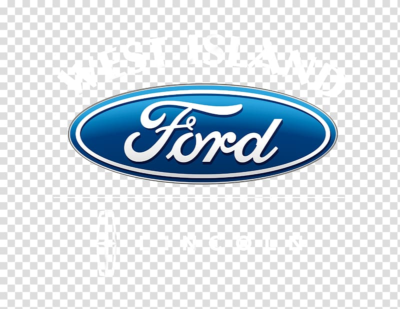 Ford Motor Company Car Chrysler Logo, cars logo brands.