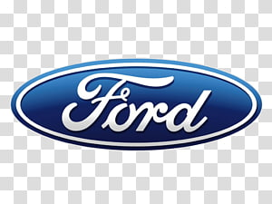 United States Ford Motor Company Car Ford Mustang, cars logo.