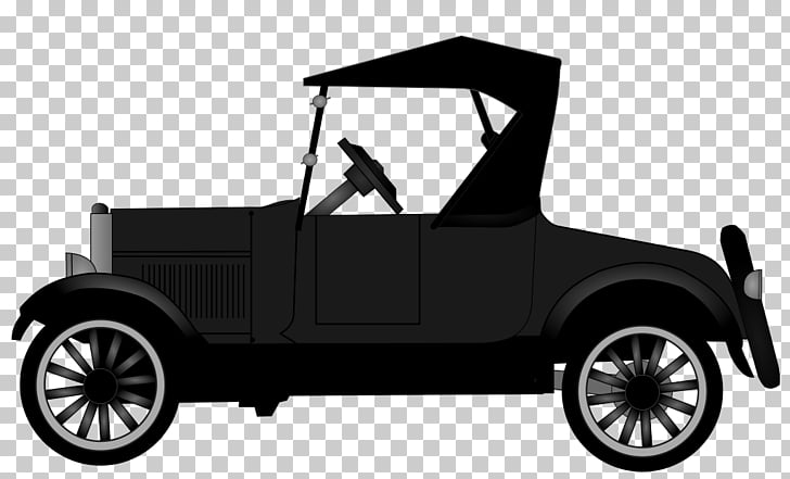 Ford Model T Ford Model A Car Ford Motor Company, ford PNG.