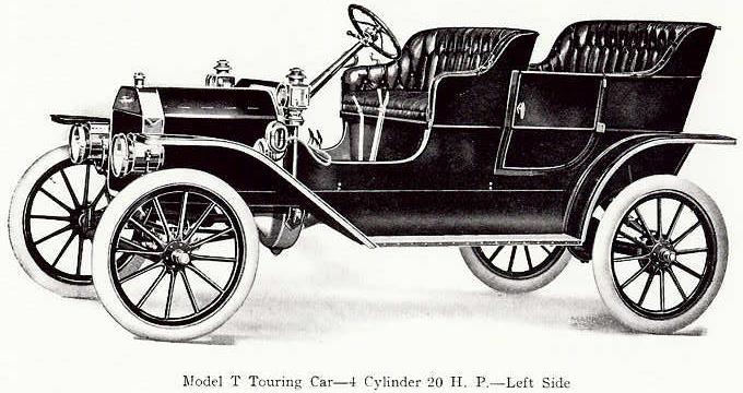 File:1909 Ford Advance Catalog.