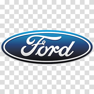 Ford logo, Car Ford Motor Company Ford Explorer Customer.