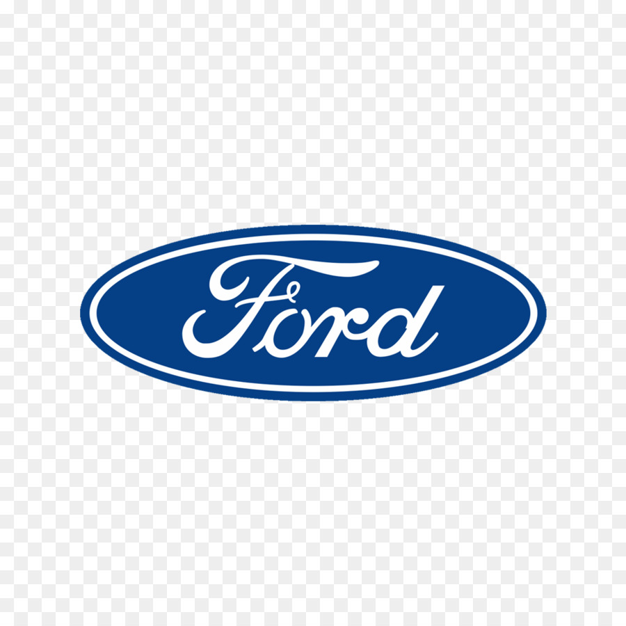 Ford Logo png download.