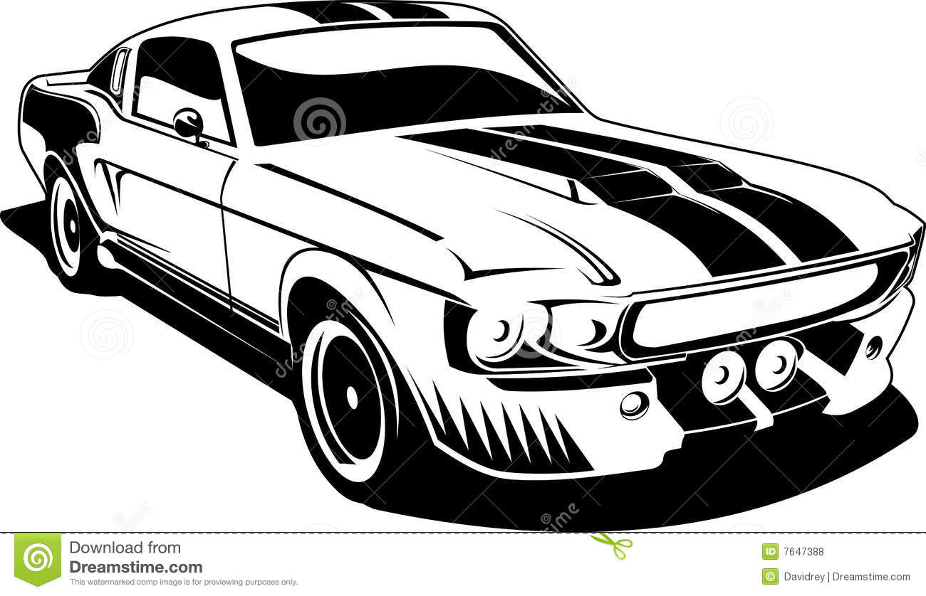 Shelby Clipart Clipground