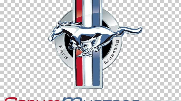 Car 2018 Ford Mustang 2014 Ford Mustang Logo PNG, Clipart, 2014 Ford.