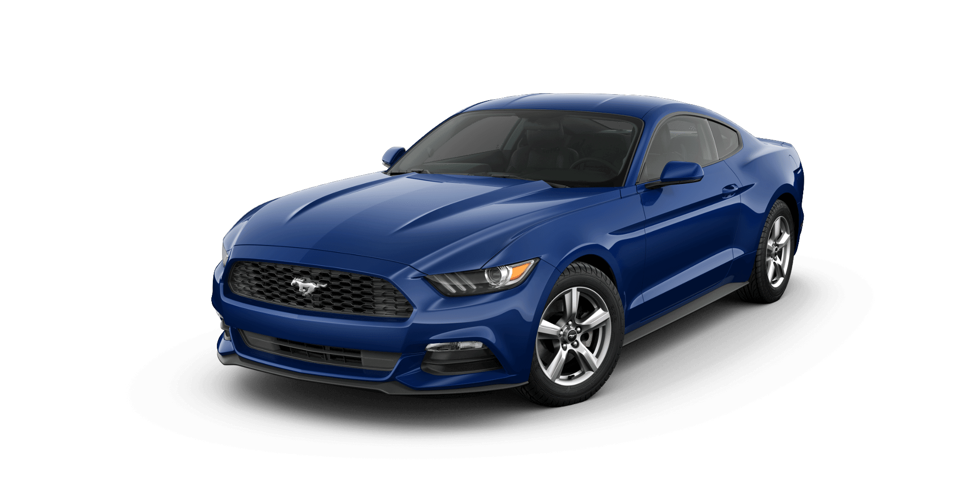 Ford Mustang PNG images free download.