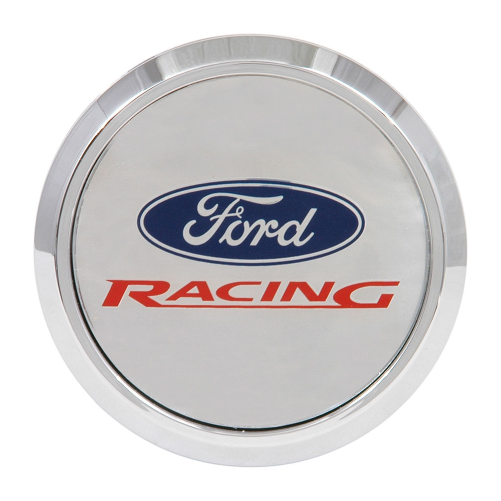 Ford Performance Wheel Center Cap 2005.