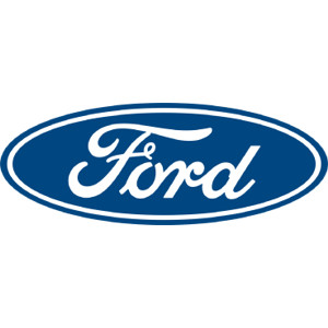 ford.png.