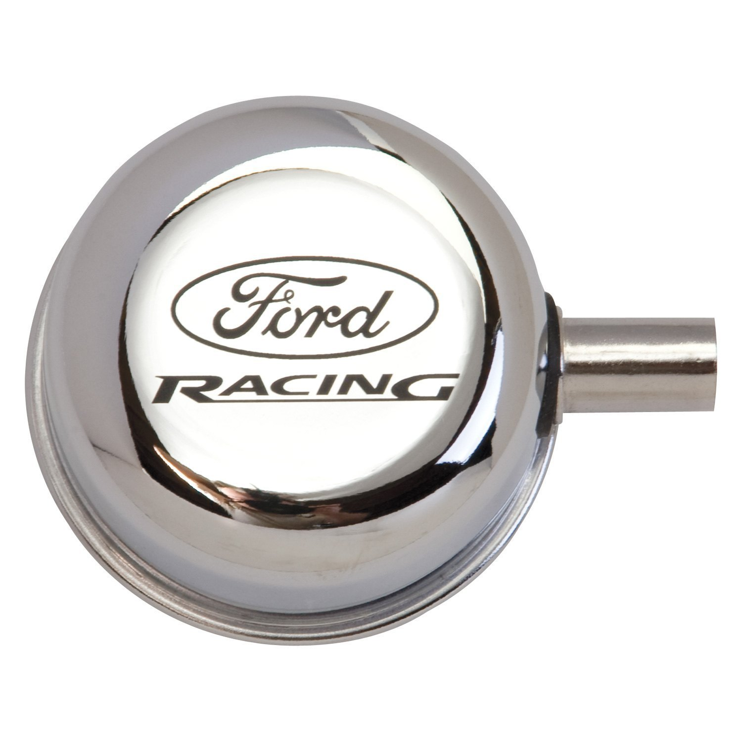 Ford Performance® M.