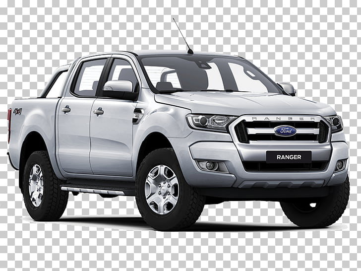 Ford Ranger Car Pickup truck Ford Motor Company, car PNG.