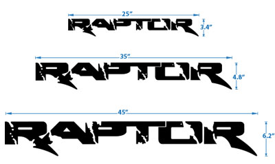 Ford Raptor Graphics Vector at GetDrawings.com.