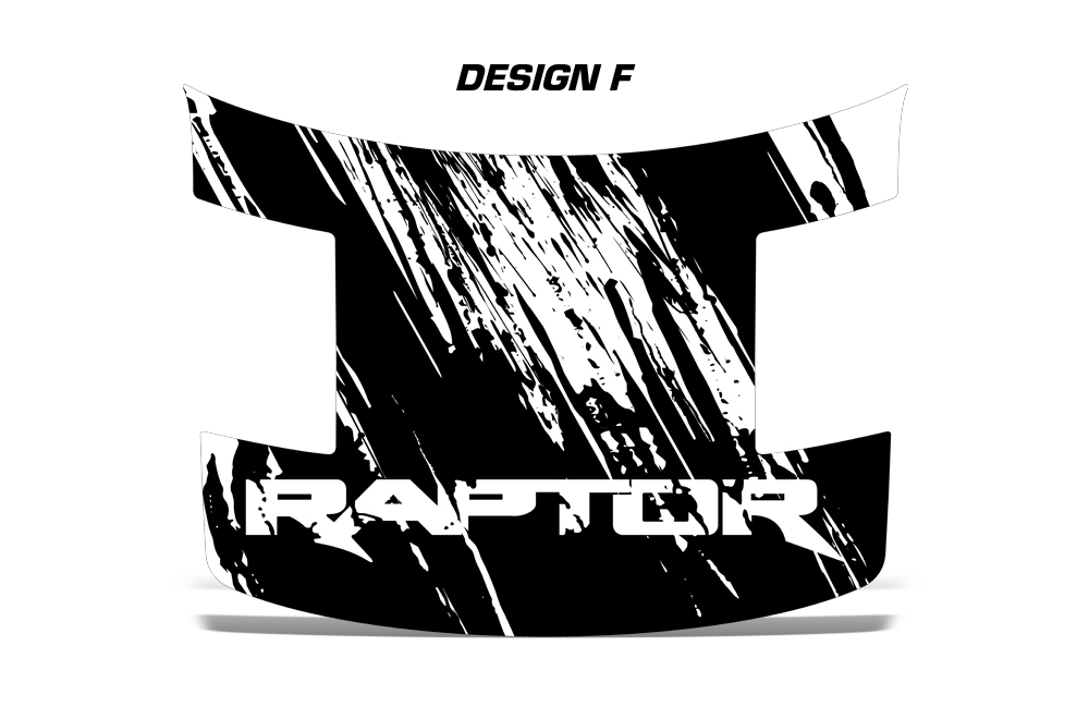 Free Ford Raptor Cliparts, Download Free Clip Art, Free Clip.