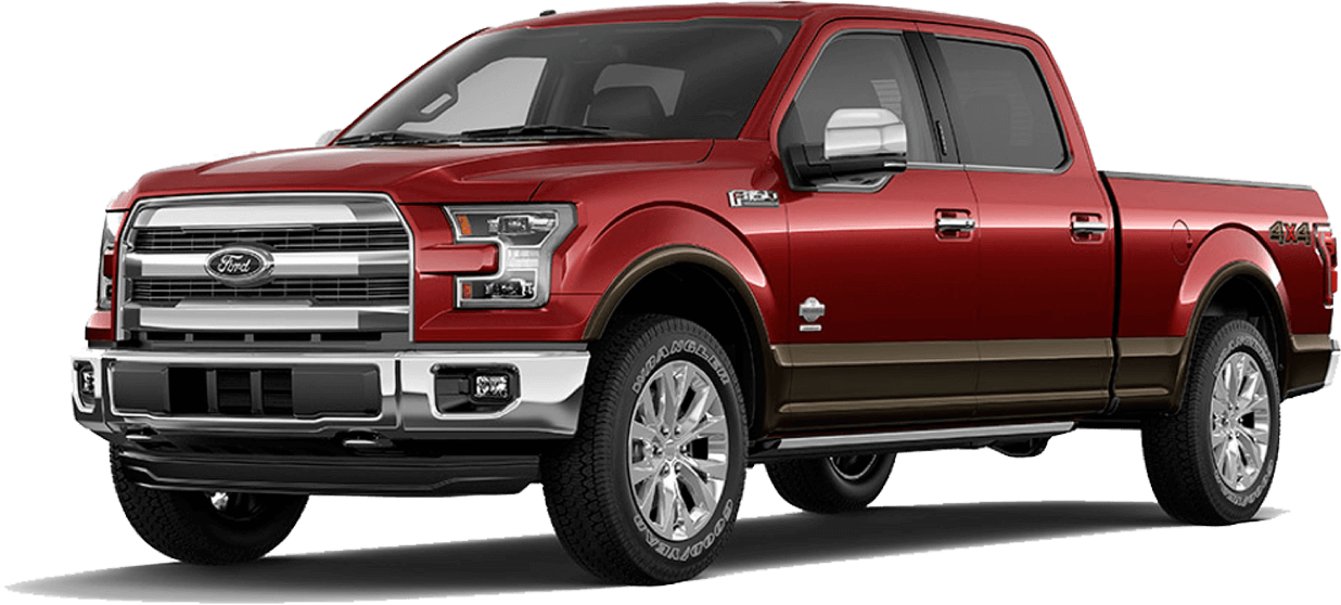 Ford Truck Png (107+ images in Collection) Page 1.