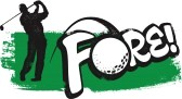 Fore Clipart.