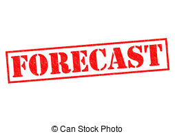 Forecast Illustrations and Clip Art. 38,470 Forecast royalty free.