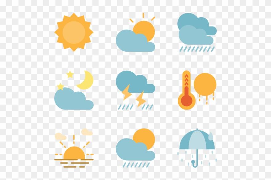 Weather Forecast.