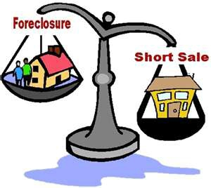 Gallery For > Foreclosure Clipart.