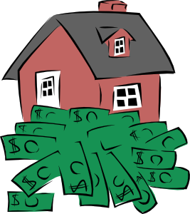 Foreclosure 20clipart.