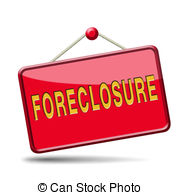 Foreclosure Illustrations and Clip Art. 1,061 Foreclosure royalty.
