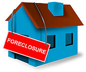 Foreclosure Illustrations and Clipart. 535 foreclosure royalty.