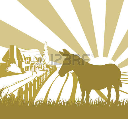 6,599 Foreground Stock Vector Illustration And Royalty Free.
