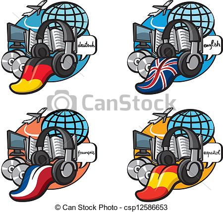 Foreign language Illustrations and Clip Art. 4,215 Foreign.