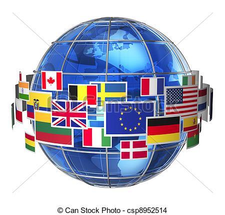 International Stock Illustrations. 140,752 International clip art.