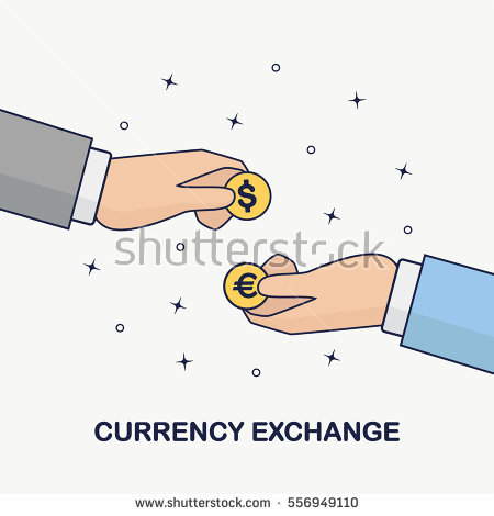 Foreign Currency Stock Photos, Royalty.