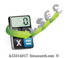 Currency exchange Clipart and Illustration. 22,244 currency.