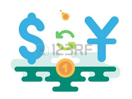 88,145 Currency Exchange Stock Illustrations, Cliparts And Royalty.