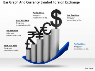 Foreign Currency Clipart.