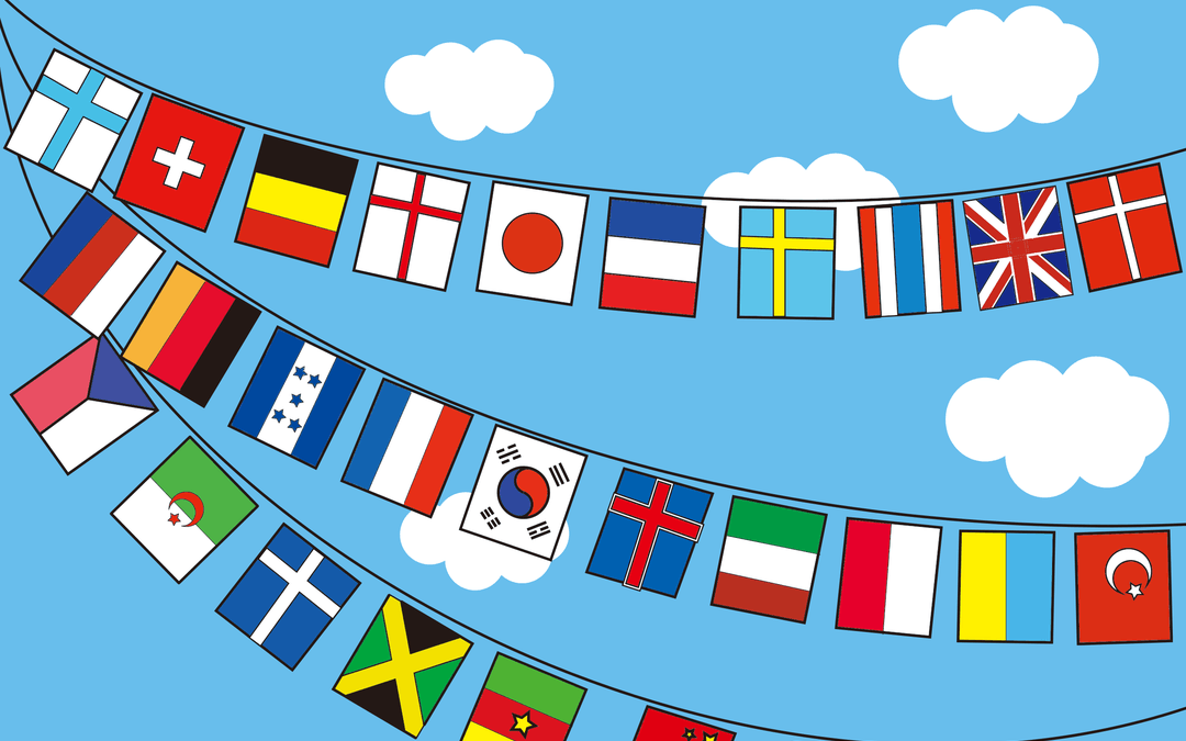 Advantages of Learning a Foreign Language • Love the SAT Test Prep.