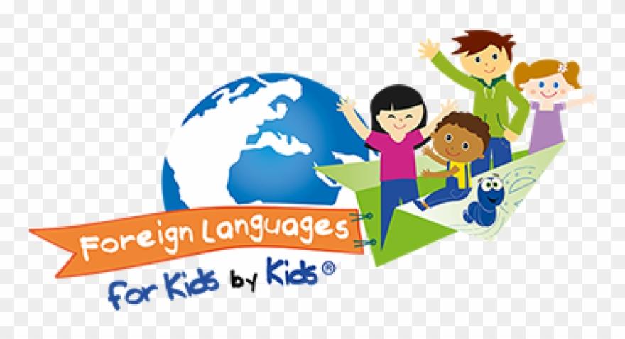 Homeschool Online Spanish Course.