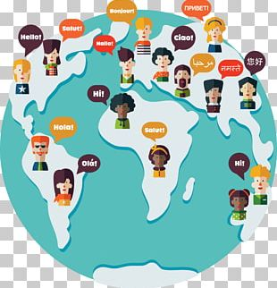 Foreign Language PNG Images, Foreign Language Clipart Free Download.